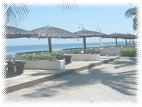 Andrea Beach And Scuba Diving Resort Extra Picture 1